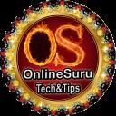 onlinesuru